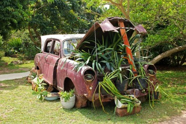 vintage-car-2851452_1280
